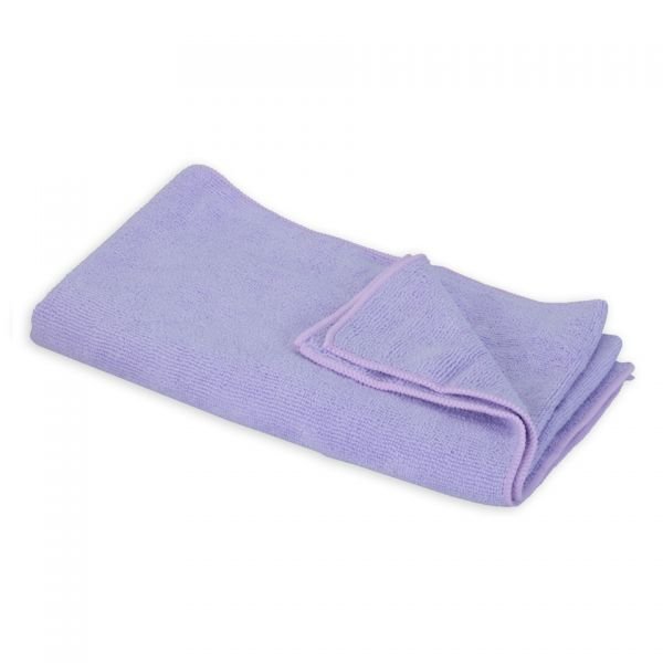 Microfiber Cloth - Super Water Absorbent 30x50cm