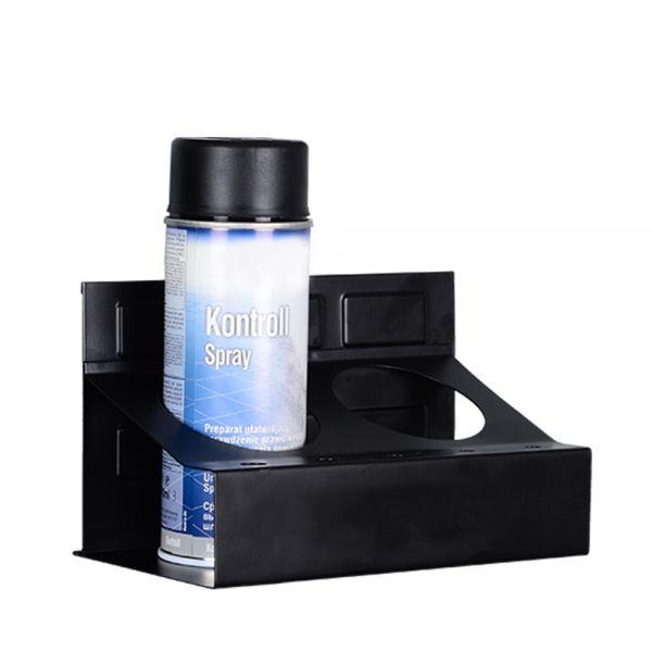 Magnethalter für Spray-Dosen