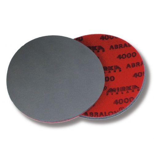 MIRKA Abralon® Schleifscheiben Ø77mm