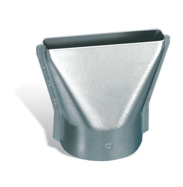 Breitstrahldüse STEINEL® 50 mm