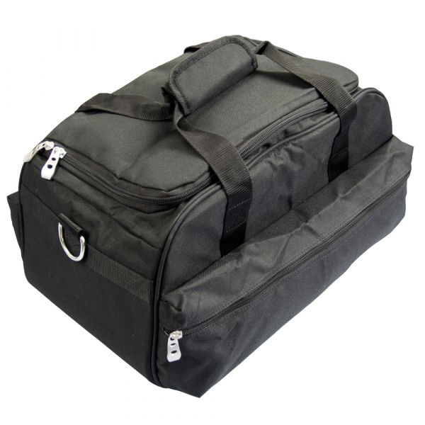 Detailer Bag Profi