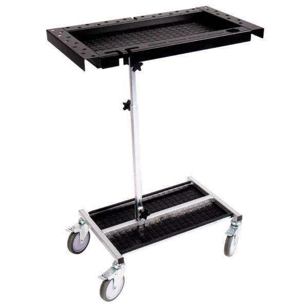 PDR Tool Cart
