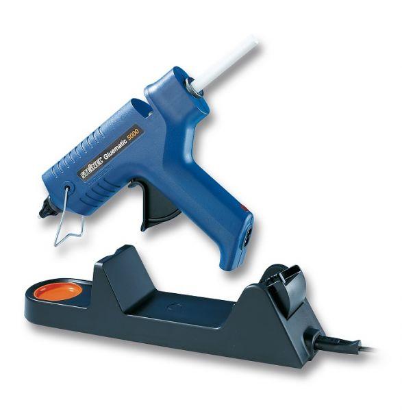 Heißklebepistole STEINEL® Gluematic 5000 (500 Watt)