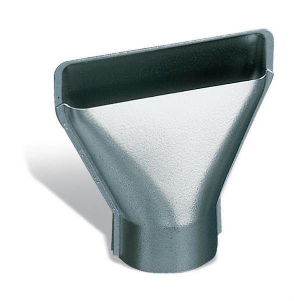 Abstrahldüse STEINEL® 75 mm