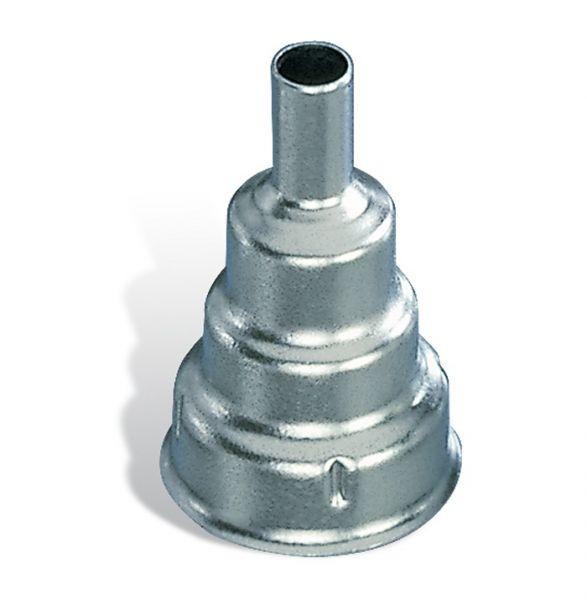 Reduzierdüse STEINEL® 9 mm