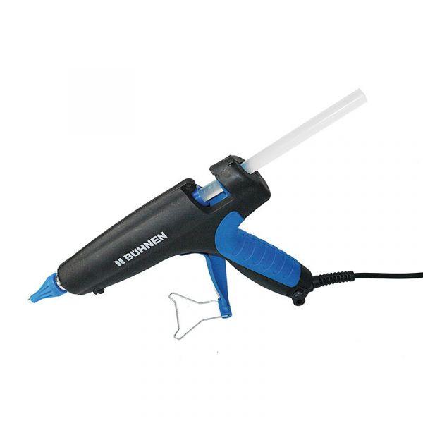 Profi-Heißklebepistole BÜHNEN® HB 191 (100 Watt)