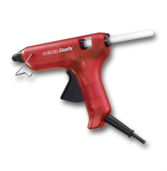 Heißklebepistole STEINEL® Gluefix (175 Watt)