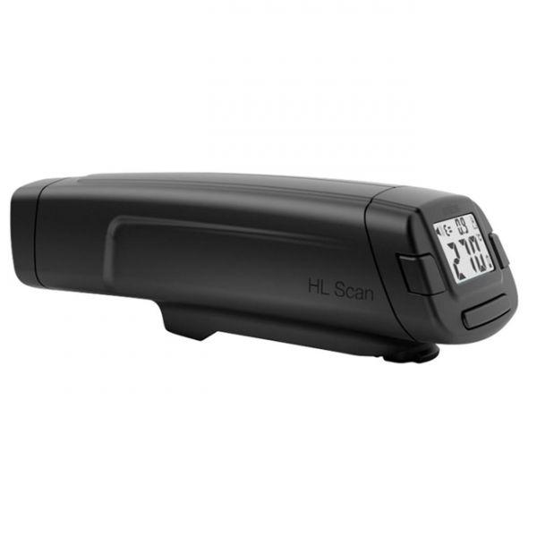 STEINEL® Temperaturscanner HL Scan 0 - 300 °C