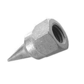 Elektrode / Schweisspitze für Universalpuller (auch bei Miracle einsetzbar)