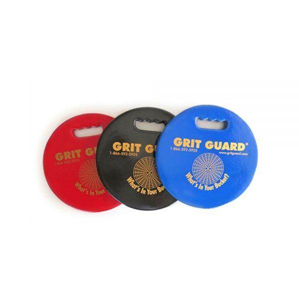 GRIT GUARD® Sitzkissen / Knie Pad