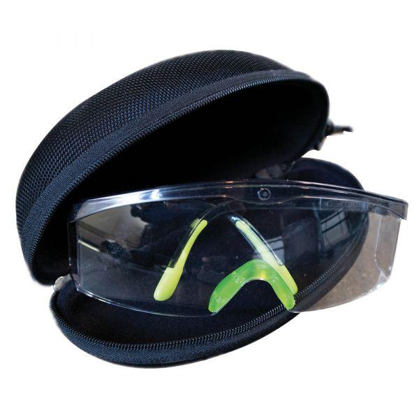 SCANGRIP UV-Schutzbrille (UV400)