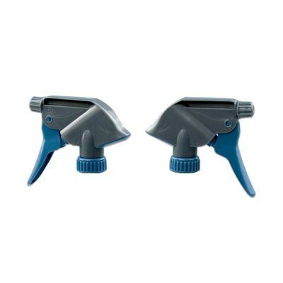 Ersatzsprühkopf für SprayMaster™