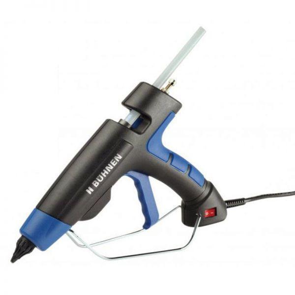 Profi-Heißklebepistole BÜHNEN® HB 220 (220 Watt)