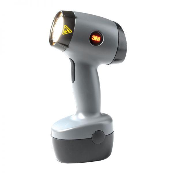 3M™ PPS™ Tageslichtlampe II