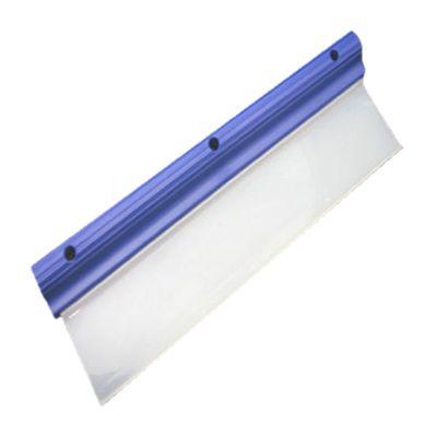 Hydra Flexi Blade - Wasserabzieher mit flexibler Silikonlippe