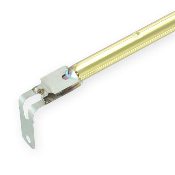 Ersatzröhre für SPEED DRY 200X GOLD
