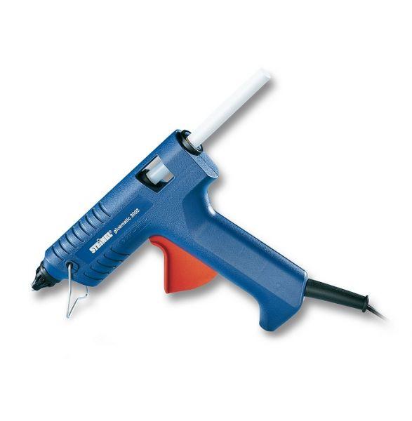 Heißklebepistole STEINEL® Gluematic 3002 (200 Watt)