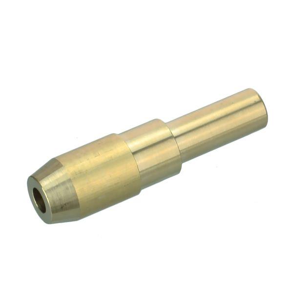 Elektrode für Bolzen M6 Ø6mm