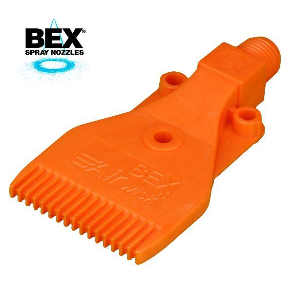 BEX® Air Wisk Luftkamm