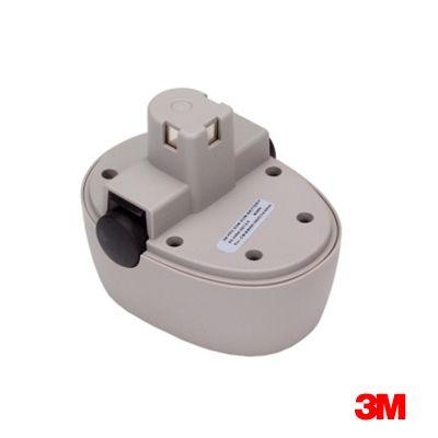 3M™ PPS™ Tageslichtlampe – Ersatzakku (NiCd)
