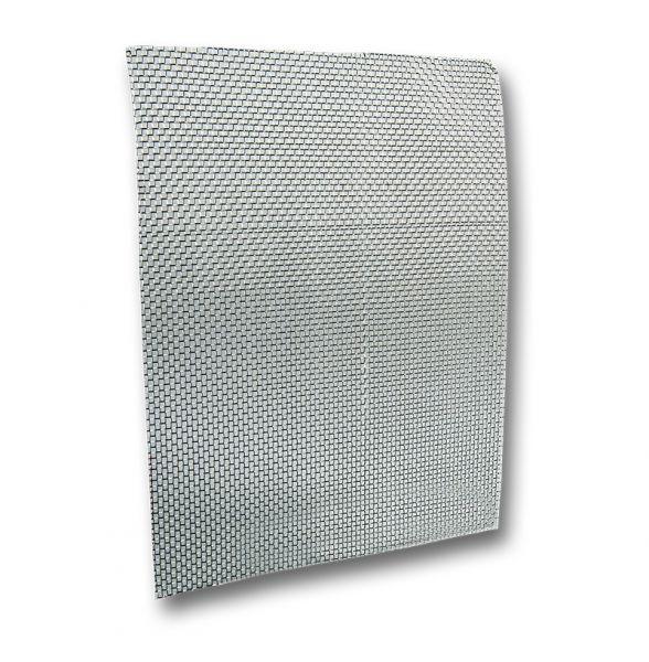 STEINEL® Edelstahl-Drahtgewebe (10 Stk.)