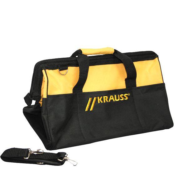 Detailer Bag Basic